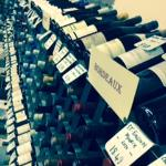 Μπαρ με Έμφαση στο Κρασί