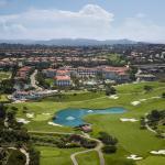 Monarch Beach Golf Links Foto