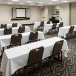 Hampton Inn & Suites Omaha - Downtown Foto