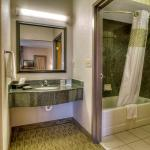 Hampton Inn & Suites Petoskey Foto