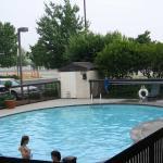 Photo of Hampton Inn Atlanta Town Center / Kennesaw
