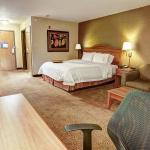 Foto de Hampton Inn Rapid City