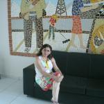 Photo de Vitoria Palace Hotel