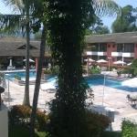 Porto Das Naus Praia Hotel Foto