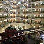 Photo de Embassy Suites by Hilton Kansas City-Overland Park