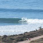 He'e Nalu Surf Camp Foto