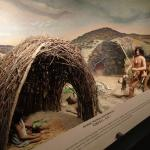 El Paso Museum of Archaeology