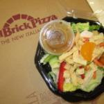 Photo of RedBrick Pizza