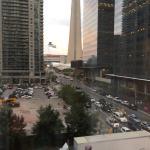 Foto de Hotel Le Germain Toronto
