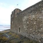 Foto de Blackness Castle