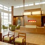 Hyatt Place New York/Yonkers