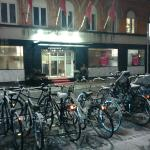 Photo de Andersen Boutique Hotel