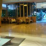 Hotel Villa Mulino Foto