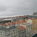 Foto de Four Seasons Hotel Ritz Lisboa