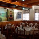 Comedor Restaurante La Codorniz