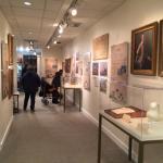 Manassas Museum 1