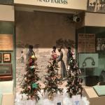 Manassas Museum 7