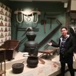 Manassas Museum 6