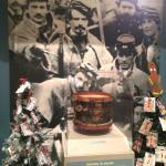 Manassas Museum 13