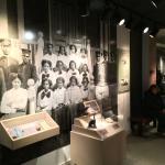Manassas Museum 3