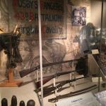 Manassas Museum 11