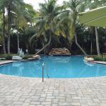 The Inn at Key West Foto