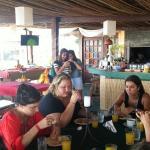Aquarella Ristorante-Bar