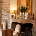 Photo of Hotel La Granitiere