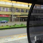 hotel em frente a estação tubo