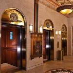 Photo of Residence Inn Atlanta Downtown