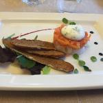 Photo of Hotel Astoria Restaurant