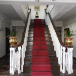Foto di Windamere Hotel
