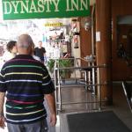 Dynasty Inn Foto