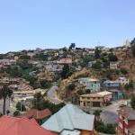 Chilean Cooking Class And Anti-tours For ValparaIso . Photo