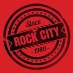 Rock City, Since 1980