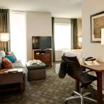 Hyatt House Falls Church Foto