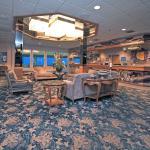 Shilo Inn Suites Hotel - Seaside Oceanfront Foto
