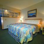 Shilo Inn & Suites - The Dalles Foto