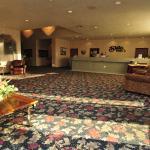 Photo de Shilo Inn Suites Hotel Richland
