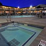 Photo of Shilo Inn Suites Hotel Richland