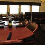 Photo de Shilo Inn Suites Hotel - Klamath Falls