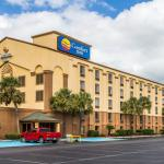 ‪Comfort Inn I-95 North‬