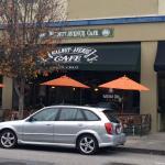 Photo of Walnut Avenue Cafe