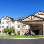Photo of Comfort Inn Vail Valley