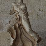 Photo of Stoa of Attalos