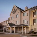 Photo of Country Inn & Suites By Carlson, Bloomington-Normal Airport