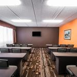 Foto de Fort Lauderdale Airport / Cruise Port Inn