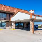 Econo Lodge - Jefferson City