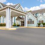 Photo of Motel 6 Mobile, AL