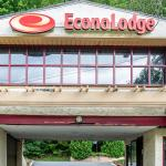 Photo de Econo Lodge Clarks Summit
